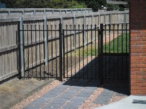 pedestrian-gate-side-fence