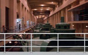 grande-forge-skyport-line-factory
