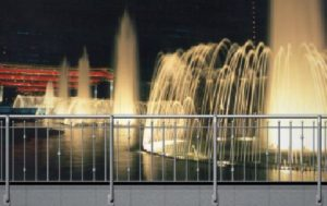 grande-forge-skyport-line-fountain