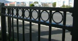 imperial/tudor-tubular-fencing