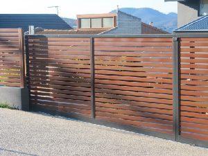 sliding-gates-aluminium-slat