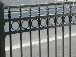 imperial/tudor-tubular-fencing-satin-black