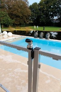 swimming-pool-gate-lock-zilv-twist-40