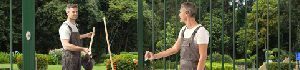 feel-safe-with-fgs-australias-range-of-locinox-locks-sliding-gate-locks