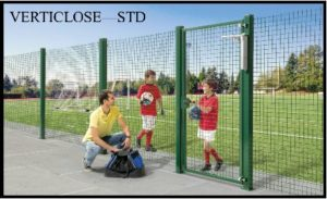 built-to-last!-locinox-gate-closers-now-available-verticlose-std