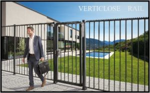 built-to-last!-locinox-gateclosers-now-available-verticlose-rail