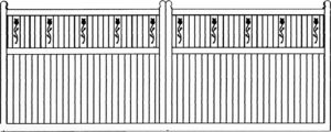 slat-fencing-template