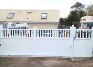 slat-fencing-aluminium
