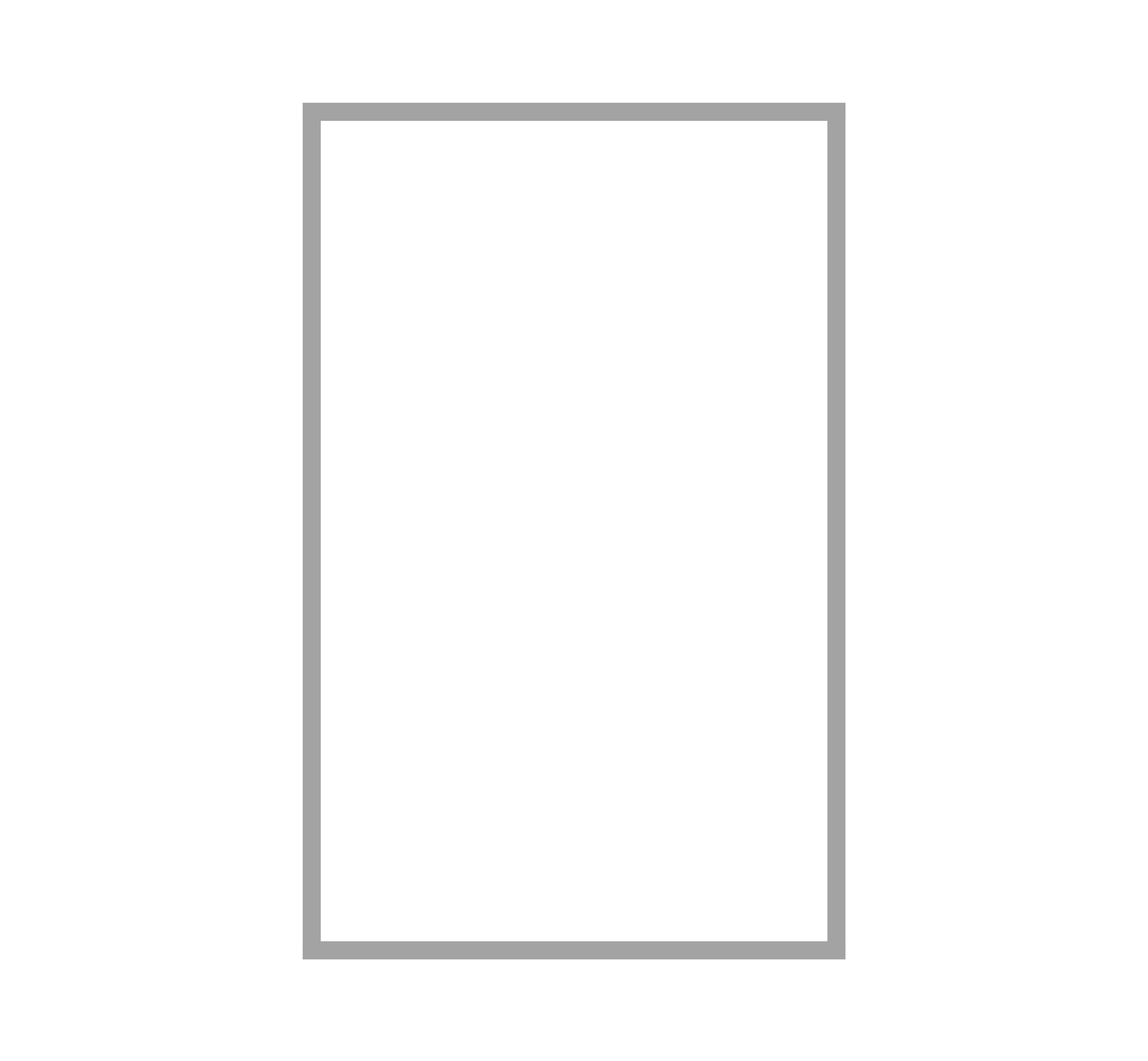 Pedestrian Gate Frame | Fence and Gate Supplies | Australia