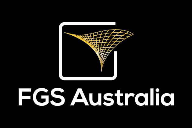 fgs-australia-logo-black